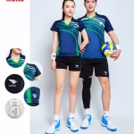 Chất lượng vượt trội cùng phong cách thời thượng, thời trang thể thao Hiwing đang là sự lựa chọn yêu thích của người tiêu dùng Việt.